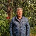 Сергей Ковальченко