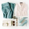 Kevadeks valmis! Moeblogija 5 nõuannet, kuidas luua soodsalt stiilne garderoob