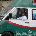 Индия установила мировой антирекорд по росту заражений коронавирусом за сутки