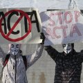 Pawan Dutt: ACTA piirab interneti vaba olemust