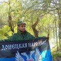 Наемников из ДНР вводят в Шиес. Почему темнокожий боевик — гражданин Латвии получил поддержку от депутата Госдумы и завлита МХАТа