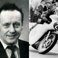 Скончался легенда эстонского мотоспорта Вамбола Хельм