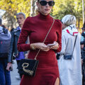 FOTOD | Tahad, et sul oleks alati midagi selga panna? Need on kleidid, mis sobivad igaks elujuhtumiks