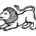 MAALEHE PÄIKESEMÄRKIDE HOROSKOOP 2021 | Lõvi jõuab lahendusteni kas ise või abi otsides
