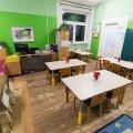 Tallinna Rõõmupesa lasteaed