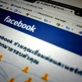 Откуда берется интернет? Google и Facebook тянут кабели по дну океанов