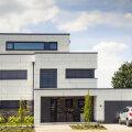 KUULA SAADET | Ehitame maja #23: moodne fassaadilahendus StoneREX Air sobib igale hoonele