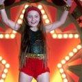 6 фильмов про девочек, которые нас вдохновили