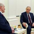 """Неделя в Беларуси: """"заговор"""" против Лукашенко, Тихановской предложили объявить себя президентом"""
