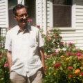 Henry Molaison (1926-2008). afflictor.com