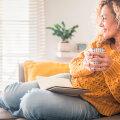 Närvilisusest tüdinenud? Need on kolm kõige rahulikumat tähemärki, kes sobivad hästi probleeme lahendama