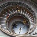 В итальянских музеях ввели систему отслеживания реакции посетителей на экспонаты