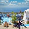 Kreeta saar on hetkel üks eestlaste lemmiksihtkohti