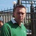 Политолог: на выборах московского мэра есть три победителя и один проигравший
