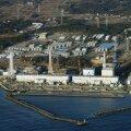 Fukushima tuumajaam