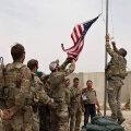 VIDEO | USA ajaloo pikim sõda on lõppemas! Suur osa sõdureid jõudis koju juba iseseisvuspäevaks