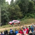 VIDEO | Vaata Ott Tänaku hüpet Rally Estonia trampliinil