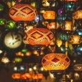Перегоревшую лампочку в лампе нельзя заменить: в чем причина и что делать?