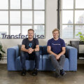 Клиенты держат на счетах TransferWise огромную сумму, компания запускает новую мобильную функцию