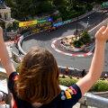 Vormel 1 hülgab järgmisest aastast Monaco GP pikaaegse traditsiooni