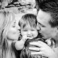 15 asja, mida lubasid, et emaks saades s i n a küll kunagi ei tee...