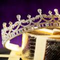 Tähelepanek: piinlik või uhke? Kolm Eesti neidu Miss USSR-i finaalis