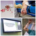 Patsientide esindusühing: küsimus ei ole rahas, vaid selle kulutamises