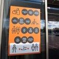 AUTORIKÜLG | Liisa Rebane-Mäe: ärme võrdsustame koroonaviirust müstilise kurjaga