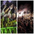 ÜLEVAADE | Mis saab suvekontsertidest ja -festivalidest? Viru Folgi korraldaja: sündmuse toimumises ei kahtle ma grammigi!