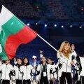 Eesti sulgeb saatkonna Bulgaarias