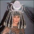 EFEKTNE armeenia verd popikoon Cher.