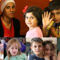 PUUST ja PUNASEKS: Eestisse tuleb esialgu seitse pagulast. Mida riik neile võimaldab?