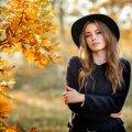 HOROSKOOP | Käes on armastuse, suhete ja igatsuse aeg! Vaata, mida novembrikuu sinu tähemärgile toob