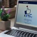 Пользователей WhatsApp обязали делиться информацией с Facebook
