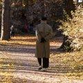 Vanahärra viimane heategu: mees pärandas kogu vara vähiravifondile Kingitud Elu
