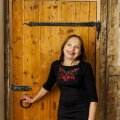 Ühe vapra naise lugu — aastaid kestnud piinad said õnneliku lõpu stoomilõikusega