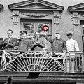 """Историк: Кремль может провести новый """"Июньский переворот"""" в Эстонии, на этот раз под прицелом НАТО"""