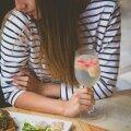 5 üllatavat asja, mida 30ndates kohtamas käimine mulle võrreldes 20ndatega õpetanud on