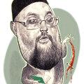 Ildar Muhhamedžin