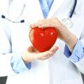 Uuringute järgi esineb südameklapihaigus umbes 2,5 protsendil kõigist inimestest ja enamjaolt üle 75-aastastel.
