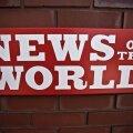 Briti politsei vahistas seoses uue häkkimisjuurdlusega kuus inimest