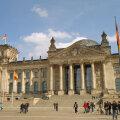 Берлин ждет! Цена меньше 100 евро