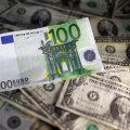 Страны ЕС создают компанию для обхода санкций США против Ирана