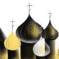 Kuidas õigeusust sai Eesti popim religioon? Sest see kirik tegi kõike vastupidi kui EELK