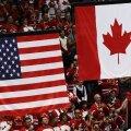NSA nuhkis koos Kanada luurega 2010. aasta G20 tippkohtumisel Torontos