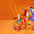 Kauaoodatud uudis: Eestis avas uksed Xiaomi ametlik e-pood