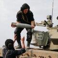Отвод войск — для отвода глаз: угроза войны РФ и Украины сохраняется?