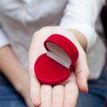 Pettunud naine: kas jääda kokku või minna lahku? Oleme mehega pea 10 aastat koos olnud ja seda sõrmust ei tule ega tule