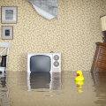 Eelmise aasta suurim varakahjude põhjustaja oli vesi