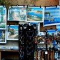 Eestlase esimene päev Korful: tüütu iirlanna ja nähtamatud sääsed